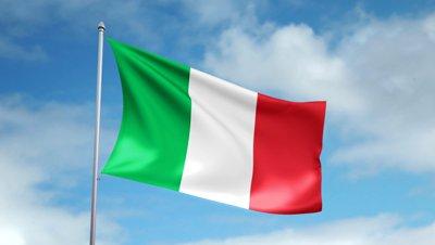رمزيات علم ايطاليا (4)