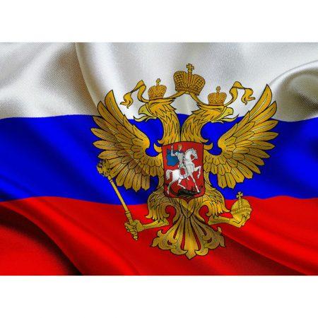 رمزيات علم روسيا (2)