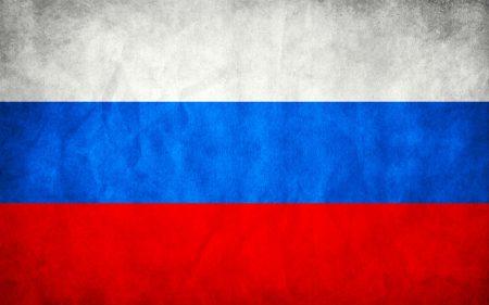 رمزيات علم روسيا (4)