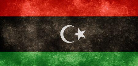 رمزيات علم ليبيا (2)