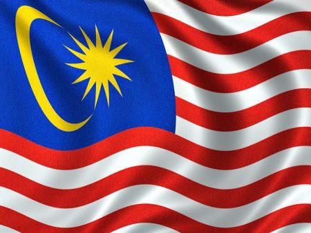 رمزيات علم ماليزيا (1)