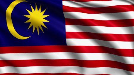 رمزيات علم ماليزيا (2)