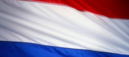 رمزيات علم هولندا (1)