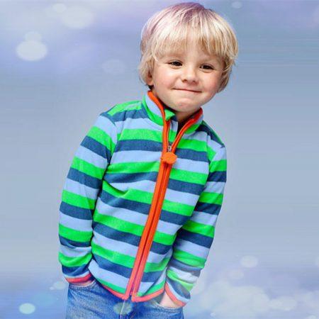 رمزيات كيوت لاطفال صغار صبيان اولاد