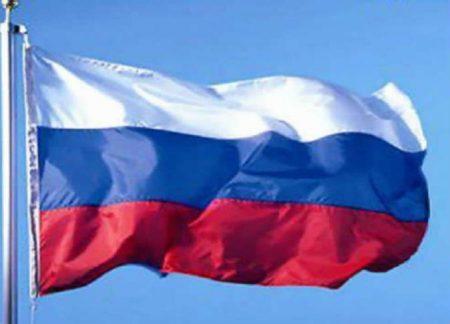 روسيا (2)