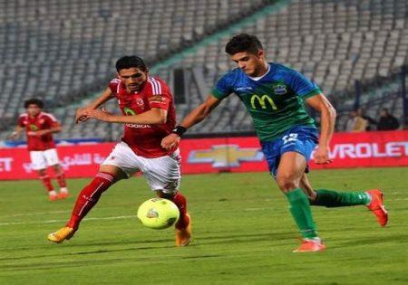 صور احمد الشيخ (1)