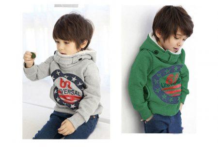 صور اطفال اولاد حلوة (1)