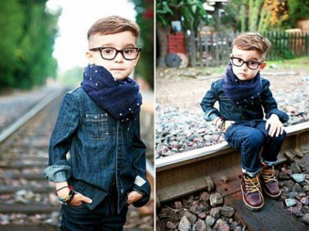 صور اطفال اولاد حلوة (2)