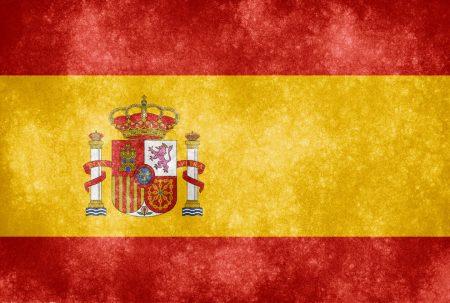صور العلم الاسباني (1)