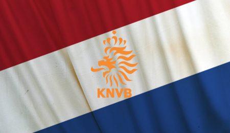 صور العلم الهولندي (1)