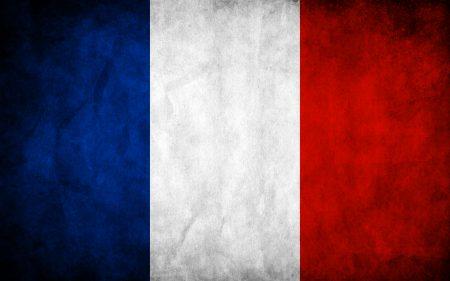 صور الوان علم فرنسا (1)