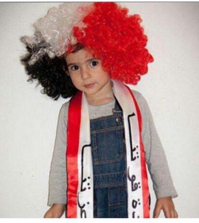 صور اليمن علم (2)