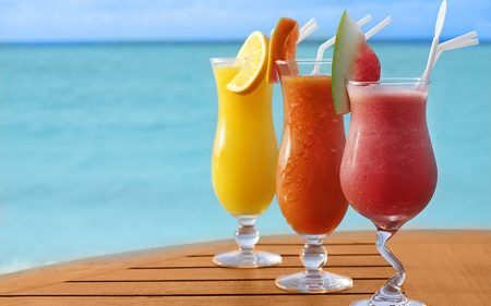 صور تقديم عصير جديدة (1)