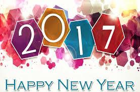 صور تهنئة بعام 2017 بطاقات ورمزيات رأس السنة الميلادية (1)