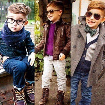 صور خلفيات ورمزيات اطفال اولاد صغار (1)
