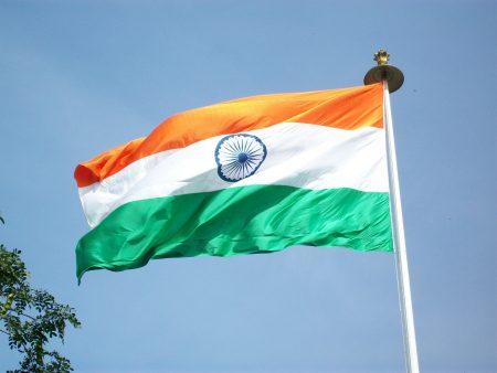صور رمزيات الهند (2)