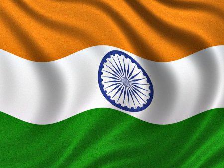 صور رمزية لعلم الهند (3)