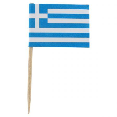 صور رمزية لعلم دولة اليونان (3)