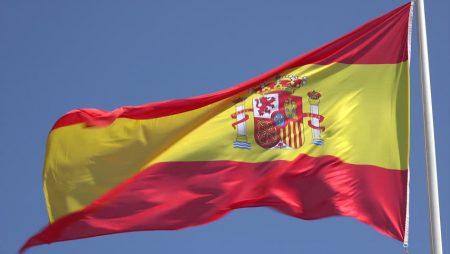 صور رمزية للعلم الاسباني (1)