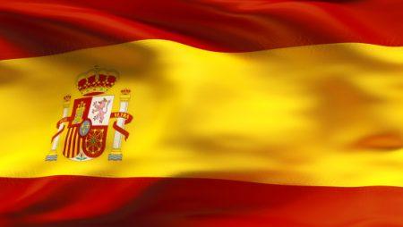 صور علم اسبانيا (3)