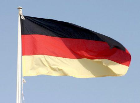 صور علم المانيا (1)