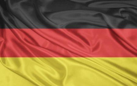 صور علم المانيا (2)