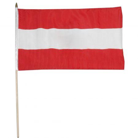 صور علم النمسا (1)