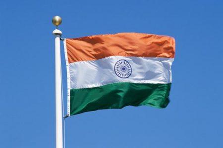 صور علم الهند (1)