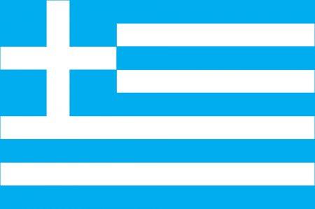 صور علم اليونان (2)