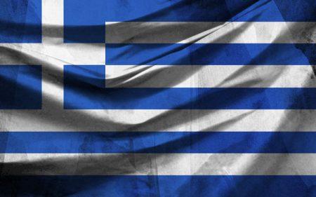 صور علم اليونان (4)