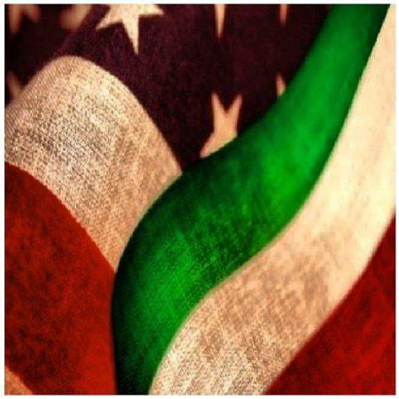 صور علم ايطاليا (3)