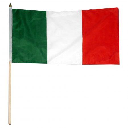صور علم دولة ايطاليا (1)