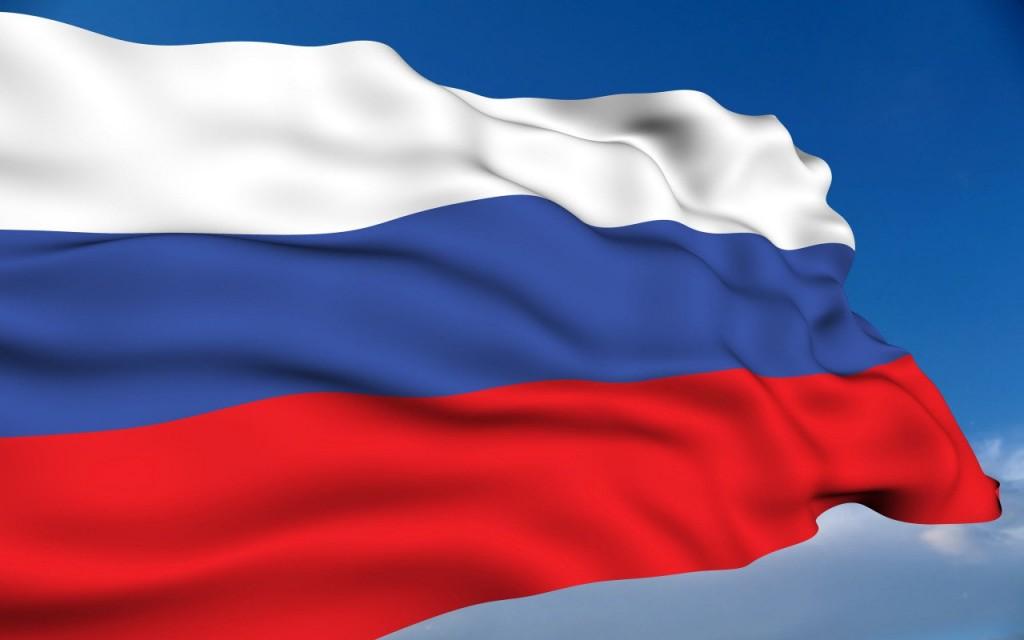 صور علم روسيا رمزيات وخلفيات العلم الروسي - ميكساتك