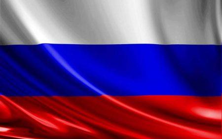 صور علم روسيا (3)