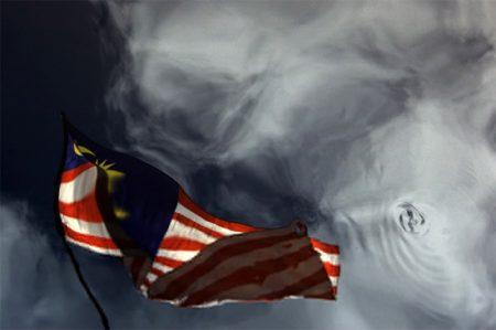 صور علم ماليزيا رمزيات وخلفيات Malaysia Flag (3)
