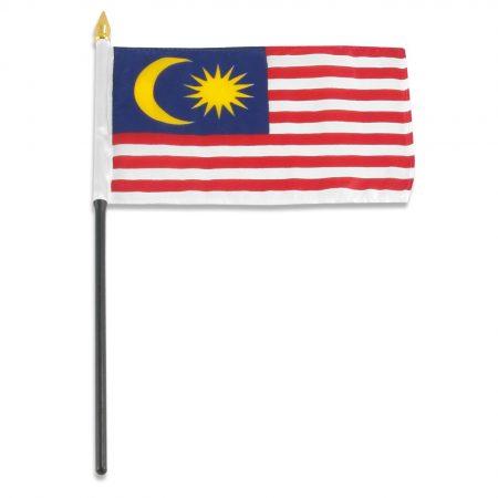 صور علم ماليزيا رمزيات وخلفيات Malaysia Flag (4)