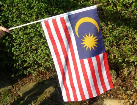صور علم ماليزيا (1)