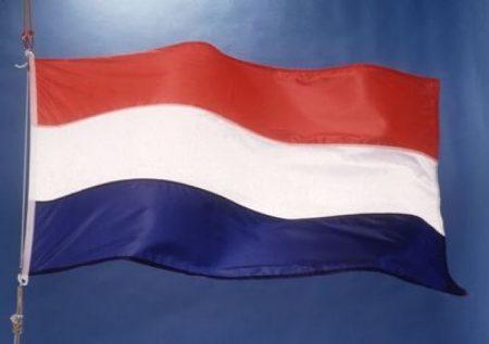صور علم هولندا (1)