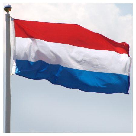صور علم هولندا (2)