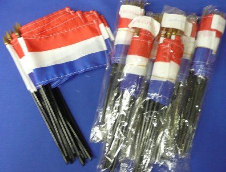 صور علم هولندا (4)