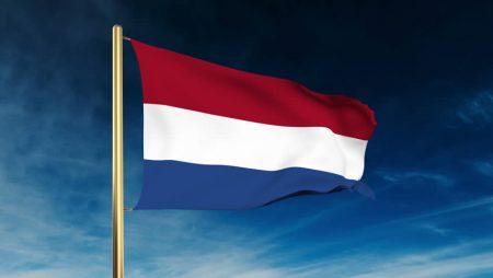 صور عن علم هولندا (2)