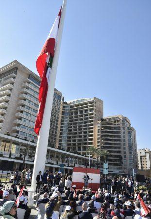 صور عن لبنان (1)