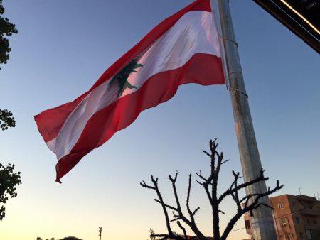 صور عن لبنان (2)