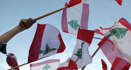 صور عن لبنان (3)