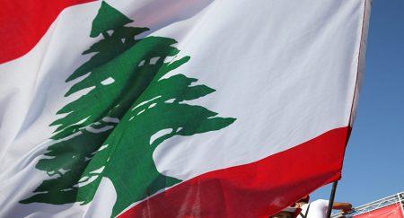 صور عن لبنان (4)
