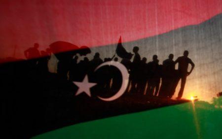 صور عن ليبيا (1)