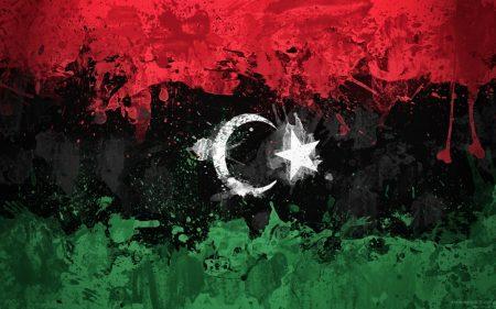 صور عن ليبيا (2)