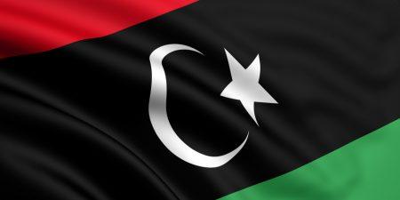 صور عن ليبيا (3)