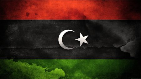 صور عن ليبيا (4)