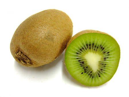 صور فاكهة الكيوي بجودة عالية (1)